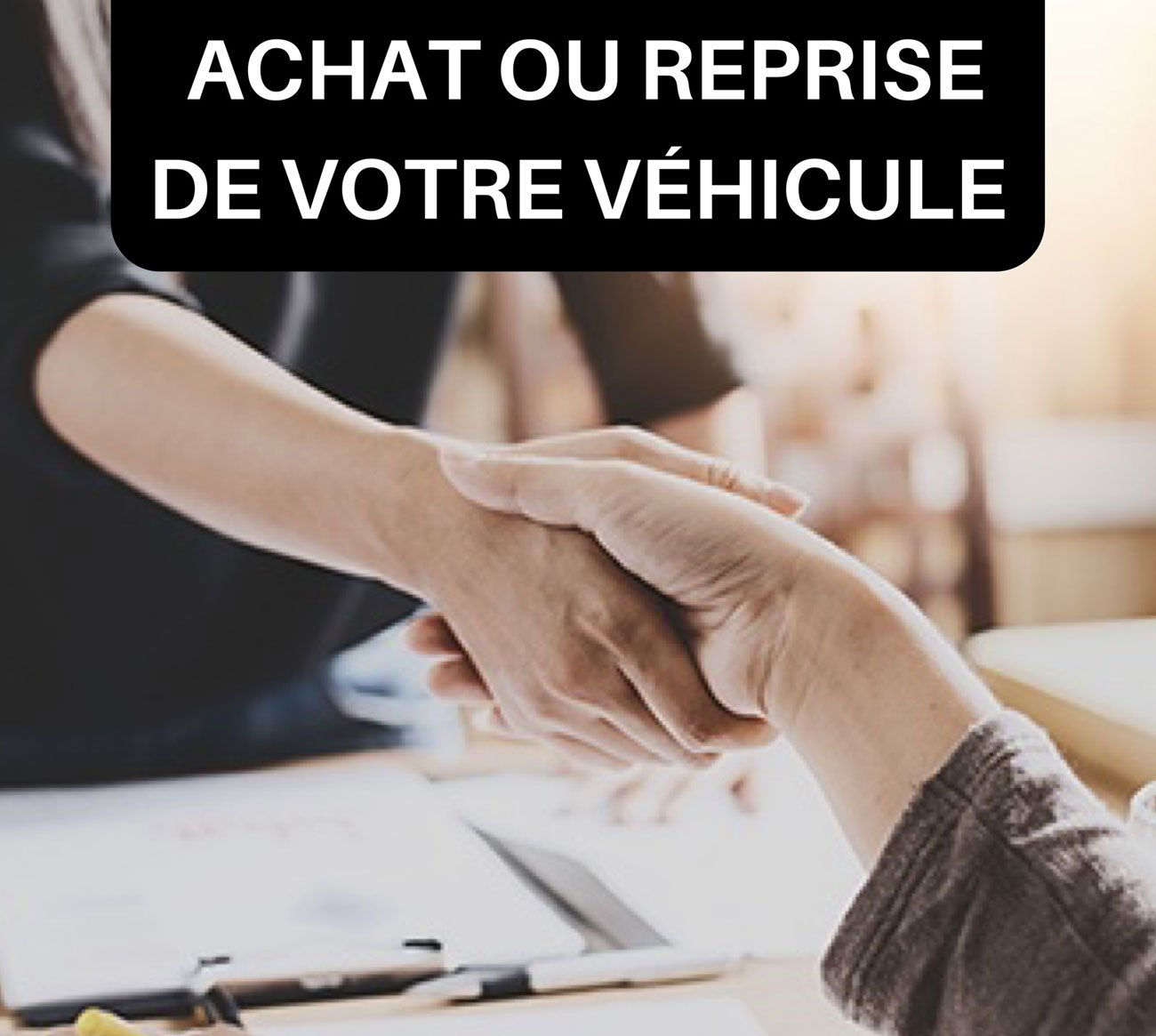 Achat voitures STM AUTO OCCASIONS