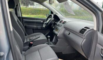 Volkswagen touran 1.9 TDi 90 ch complet